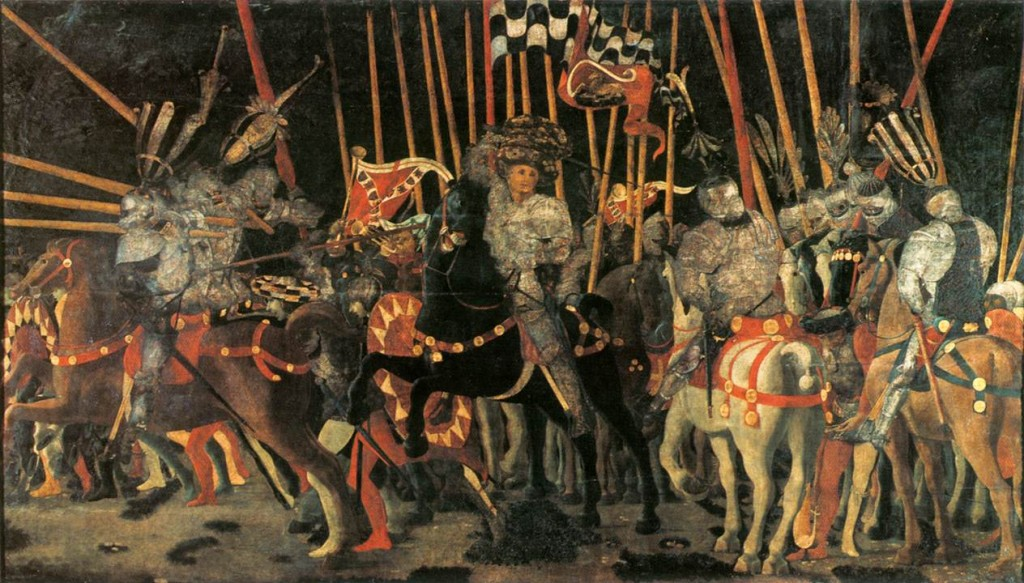 San_Romano_Battle_(Paolo_Uccello,_Paris)_01
